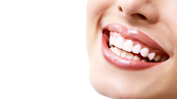Día mundial de la sonrisa:  Razones para sonreír (varias veces) cada día