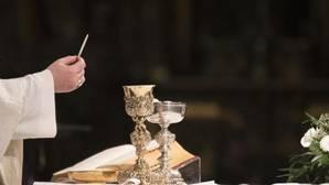 La Iglesia española estrenará Misal el primer domingo de Cuaresma