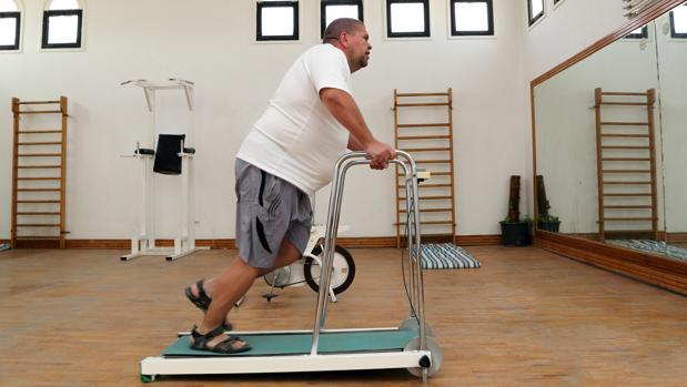 Por fin en España un tratamiento frente a la obesidad que actúa sobre los mecanismos del apetito