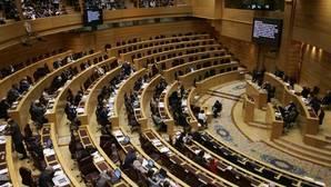 El PP frenará en el Senado la ofensiva del PSOE para rechazar las reválidas