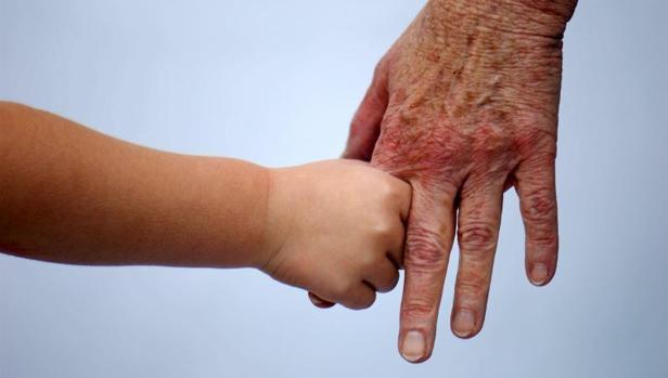 Holanda podría permitir la eutanasia a quienes consideran que «han completado su vida»