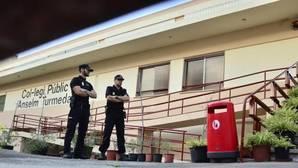 El fiscal superior de Baleares considera que no hubo «bullying» en el caso de la niña de Palma