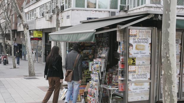 Los periódicos tradicionales son los más fiables para leer noticias serias