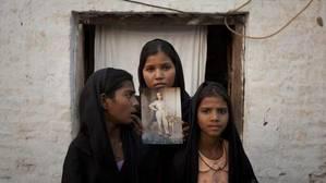 La Justicia paquistaní aplaza el juicio a Asia Bibi, condenada a muerte por una supuesta blasfemia