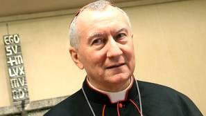 El Vaticano espera que España «pueda revolver» la formación del Gobierno «por el bien de la ciudadanía»