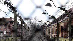 La profesora que combate el racismo en las aulas con viajes a Auschwitz