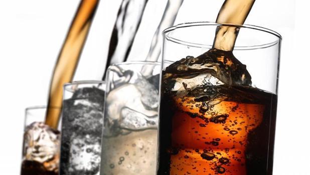 PepsiCo se compromete a reducir los niveles de azúcares añadidos en sus bebidas para 2025