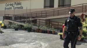 El abogado de la familia de la niña de Palma agredida en el colegio dice que «nadie se va a ir de rositas»