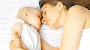 Dos soluciones contra la desigualdad en el trabajo: cuotas de género y permiso de paternidad obligatorio