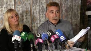 La niña agredida en un colegio de Palma ha vuelto ya a las clases, pero en otro centro