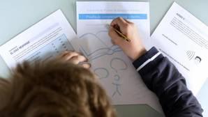 El nuevo Gobierno aprobará «de forma inminente» un Real Decreto para eliminar el carácter académico de las reválidas