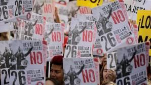 Rajoy paraliza las reválidas hasta que se alcance un pacto educativo