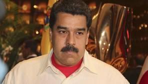 Maduro aprobará el presupuesto sin el visto bueno del Parlamento