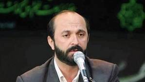 Acusado de abusar de una docena de menores el recitador más célebre del Corán en Irán