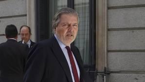 Íñigo Méndez de Vigo: el ministro que llegó (y se quedó) para pacificar las revueltas aguas de Educación