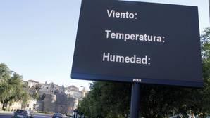 Adiós al «veroño»: una masa de aire polar llega este fin de semana con nieve en el norte de España