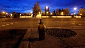 La familia de la niña muerta por un coma etílico sopesa denunciar al Ayuntamiento de San Martín de la Vega