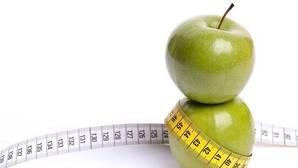 Cuidado con los agujeros nutricionales de las dietas más de moda