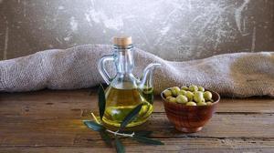 Confirmado el efecto de la dieta mediterránea sobre la longevidad