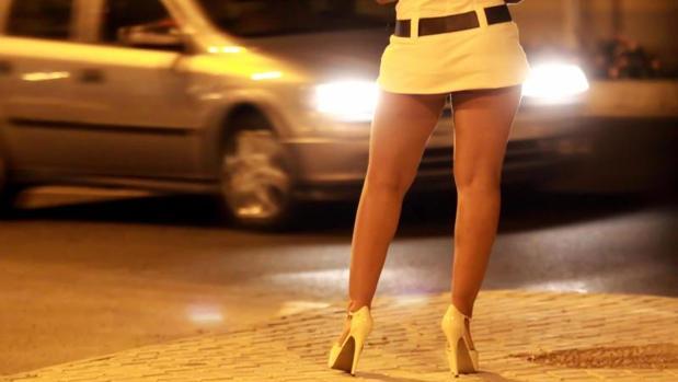 Turquía obliga a dueños de burdeles a pagar la jubilación de 500 prostitutas
