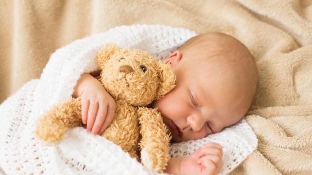 Los hijos podrán llevar el apellido materno en primer lugar en Italia
