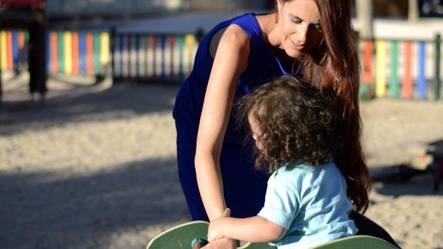 Los hijos de madres italianas podrán llevar su apellido en primer lugar