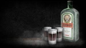 La verdadera historia detrás del Jägermeister, el licor alemán más famoso del mundo