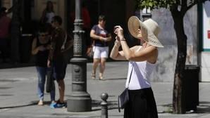 2016, camino de convertirse en el año más cálido jamás registrado