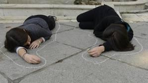 Pacto entre PP y PSOE para reformar la Ley de Violencia de Género