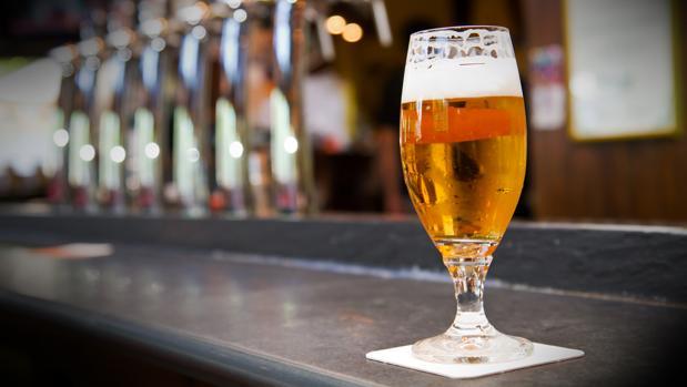 Tomar cerveza ayuda en la prevención y control de la diabetes