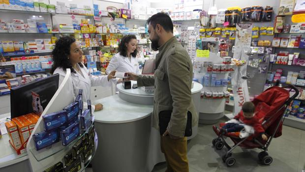 La OMS advierte del riesgo de pandemia de gripe