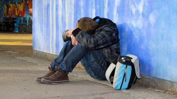 El servicio Zeuk Esan presta asesoramiento a jóvenes de hasta 18 años