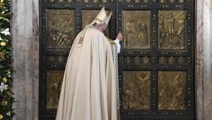 Papa Francisco: «La Iglesia resplandece cuando es acogedora, libre, fiel, pobre, amorosa y misionera»