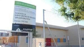 Cinco menores denuncian a otros dos por abusos sexuales en el Centro San Juan Bautista de Badajoz