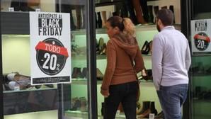 Cómo detectar los falsos descuentos en Black Friday
