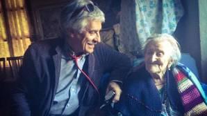 Así es la vida increíble de la mujer más longeva del mundo