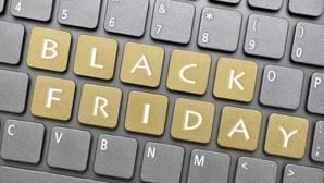 Diez consejos imprescindibles para el Black Friday 2016