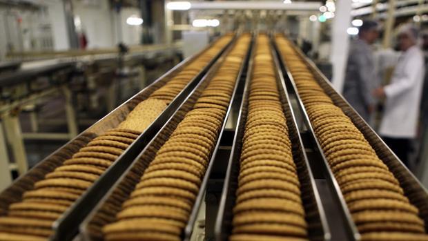 El Congreso intenta clarificar el etiquetado de los productos alimenticios azucarados