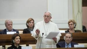 Francisco: «La ineptitud de los gobiernos frena los programas de prevención de drogas»