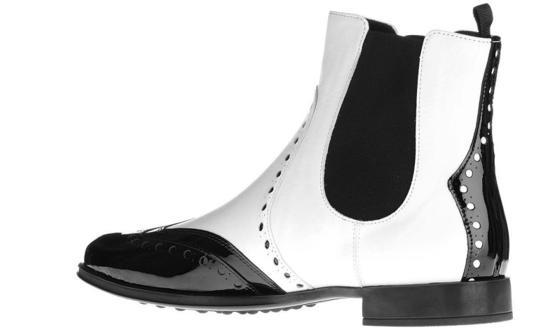 Mascaró rebaja de 295 a 199 euros estas botas