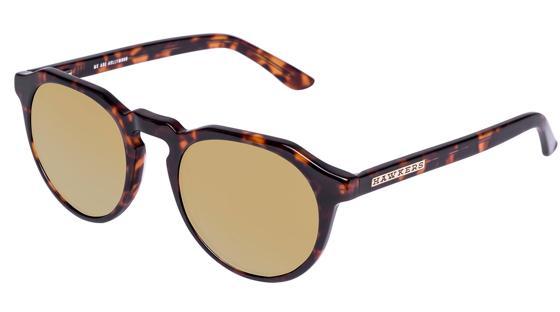 Gafas de sol de Hawkers, valoradas en 40 euros, por solo 20 euros hoy