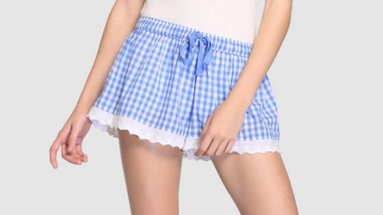 Pantalón de pijama en El Corte Inglés por 4,79 euros