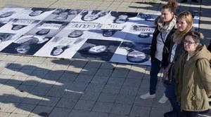 Detenido un menor de 17 años en Zaragoza por coaccionar y retener a la fuerza en la calle a su exnovia