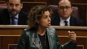 El Gobierno «trabaja» para impulsar a Barcelona como sede de la Agencia Europea del Medicamento
