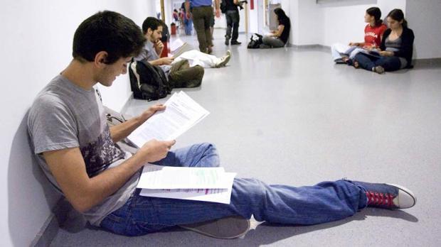 Los test de inteligencia subestiman las capacidades de los alumnos más brillantes