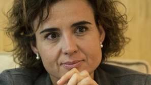 Montserrat: «No alarmemos a los pensionistas, no se va a subir el copago»