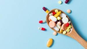 ¿Es más justo el copago farmacéutico español que el del resto de Europa?