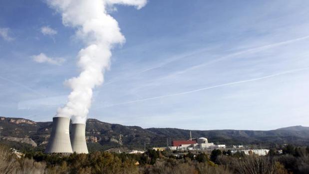 La energía nuclear es la tecnología más rechazada por los españoles