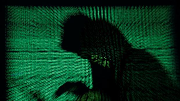 Los expertos temen nuevas variantes listas del virus WannaCry («Quiero llorar», en español»