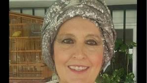 «Quiero vivir y no hay tiempo», una enferma de cáncer defiende la donación de Amancio Ortega